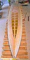 Name: 7 boR more planking.jpg