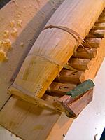 Name: 7 boR sanding tec.jpg