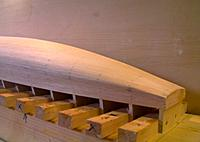 Name: 7 boR sanded transom.jpg