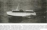 Name: Wavemaster-old-photo-300x190.jpg