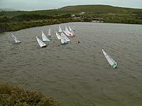 Name: wind rain and race pre start.jpg