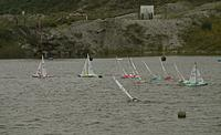 Name: windward mark rounding.jpg