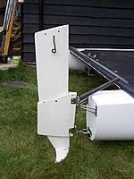 Name: F16 T foil (1).jpg Views: 236 Size: 66.1 KB Description: F16 T Foil