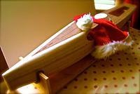 Name: Christmas Cracker.jpg Views: 52 Size: 96.6 KB Description: HAPPY CHRISTMAS