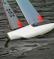 Name: Bow wave.jpg Views: 115 Size: 97.0 KB Description: