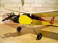 Name: no name plane 1.jpg