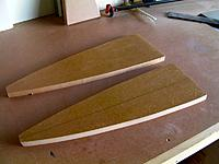 Name: foredeck 1.jpg