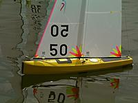 Name: Glassy conditions.jpg Views: 79 Size: 157.6 KB Description: Britpop