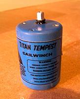 Name: titan.jpg Views: 54 Size: 154.4 KB Description: