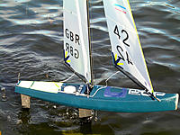 Name: foiling pop.jpg