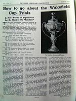 Name: wakefield cup.jpg