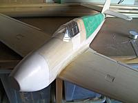Name: Fairings finished.jpg