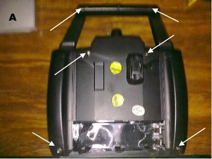 Name: HBa.jpg