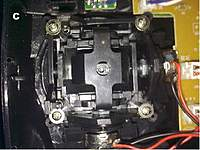 Name: HBc.jpg