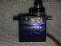 Name: 02032011335.jpg