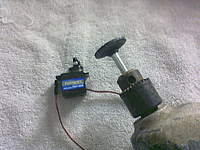 Name: 02032011336.jpg