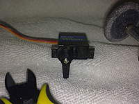 Name: 02032011338.jpg