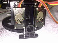 Name: 03032011344.jpg