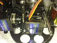 Name: 03032011346.jpg