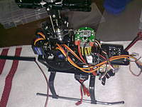 Name: 03032011348.jpg