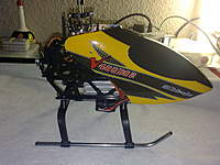 Name: 04032011350.jpg