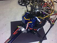 Name: HT10.jpg