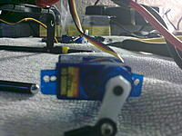 Name: HT12.jpg