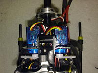 Name: HT13.jpg