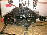 Name: 14082011666.jpg