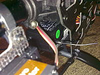 Name: 14082011668.jpg