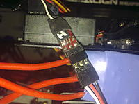 Name: 21082011677.jpg