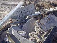 Name: 25032012973.jpg