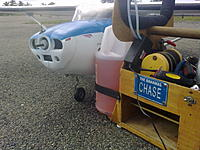 Name: 27032012986.jpg