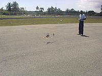 Name: 030420121012.jpg