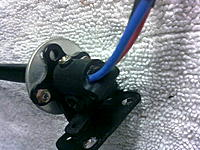 Name: Cfb 6.jpg