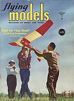 Name: flying_models_cover_december_1950_thumbnail.jpg