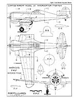 Name: curtiss-wright_model_21_planviews_thumbnail.jpg