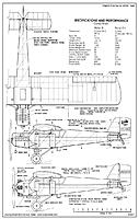 Name: curtiss_robin_planview1_thumbnail.jpg