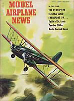Name: model_airplane_news_march_1959_cover_thumbnail.jpg
