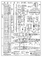 Name: spirit_of_st_louis_planview_sheet2_thumbnail.jpg