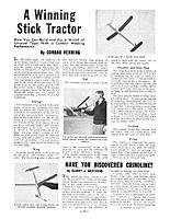 Name: class_c_stick_tractor_article_thumbnail.jpg