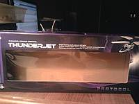 Name: Thunderjet1.jpg