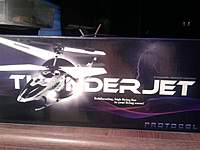 Name: Thunderjet2.jpg