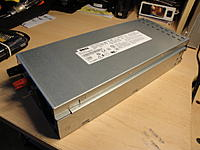 Name: Dell Power 77_5A_4.jpg