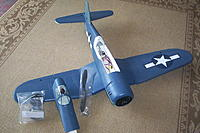 Name: F-4U Corsair 002.jpg