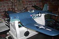 Name: F-4U Corsair 004.jpg
