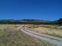 Name: BF5.jpg