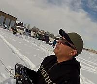 Name: Dec2012 - Mike whistling 2.jpg