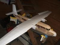 Name: sealand 012 (Medium).jpg