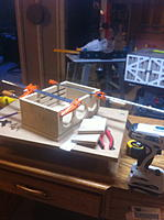 Name: IMG_0648.jpg